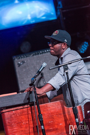 Jam Cruise 12 - FX Media Solutions/©Phierce Photography b y Keith Griner - All Rights Reserved -2014
