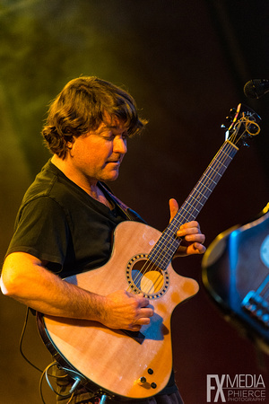 Keller Williams with More Than a Little - The Vogue - Indpls.,Ind. - FX Media Solutions/©Phierce Photography by Keith Griner - All Rights Reserved - 2014