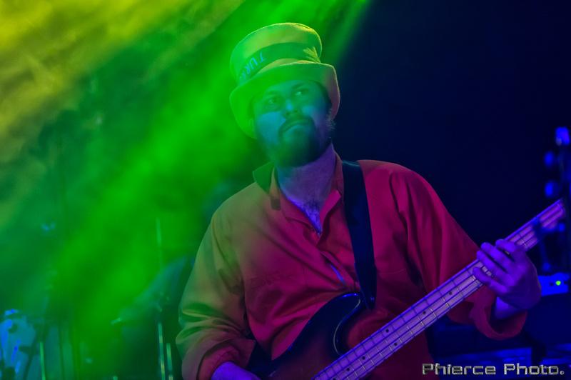 Turkuaz, Indy, Nov. 26, 2016_Phierce Photo-_PRC6877-Edit