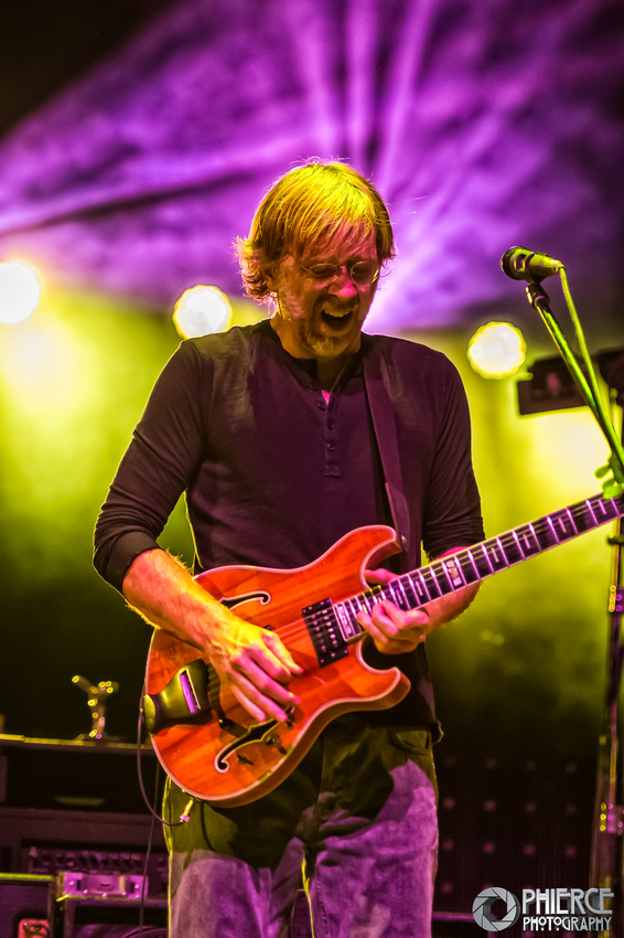 Phish, Tennessee, 2016_Phierce Photo-_PRC9427-Edit