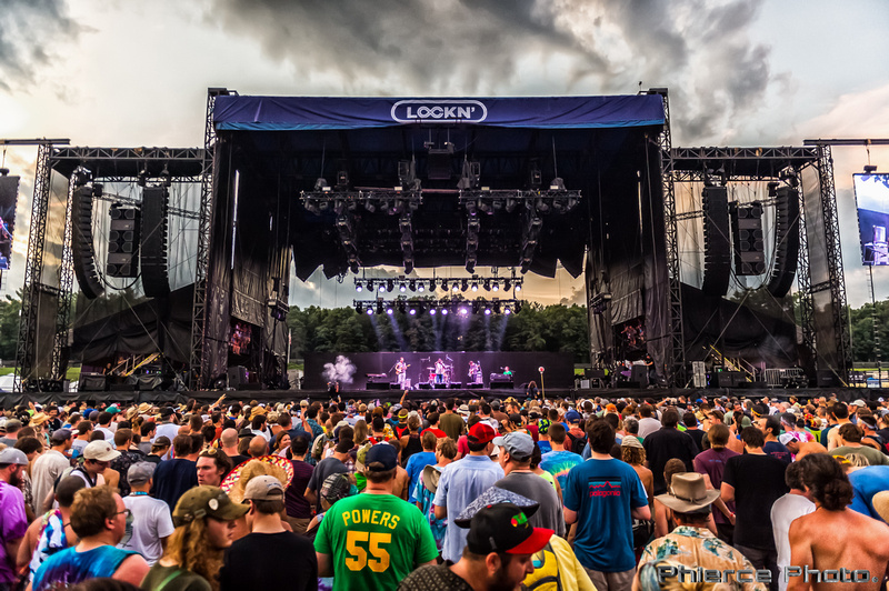 Lockn, Aug 25, 2016_Phierce Photo-_PRC1448-2-Edit