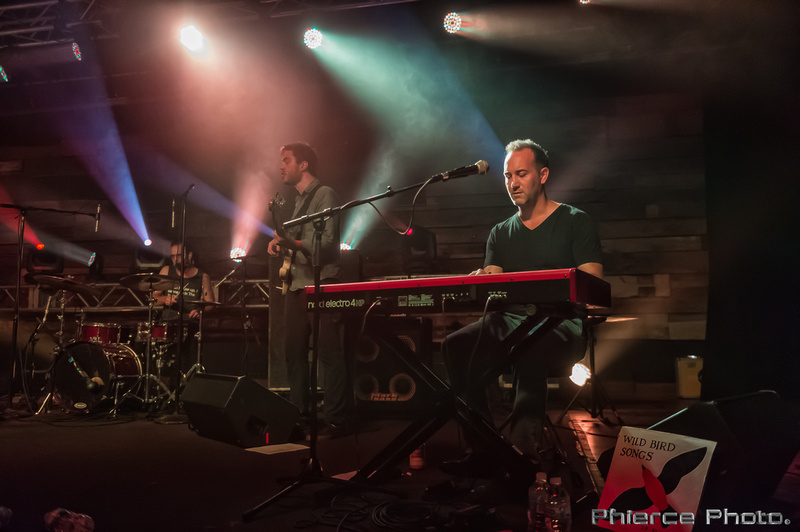TAUKing McGee-Vulfpeck, Chicago, Ill, Sept 4,2016_Phierce Photo-_PRC6922-Edit