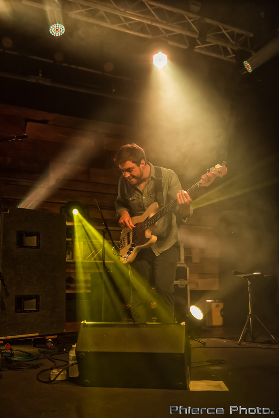 TAUKing McGee-Vulfpeck, Chicago, Ill, Sept 4,2016_Phierce Photo-_PRC6907-Edit