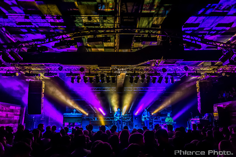 TAUKing McGee-Vulfpeck, Chicago, Ill, Sept 4,2016_Phierce Photo-_PRC6878-Edit