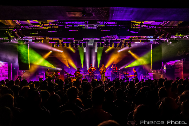 TAUKing McGee-Vulfpeck, Chicago, Ill, Sept 4,2016_Phierce Photo-_PRC6828-Edit