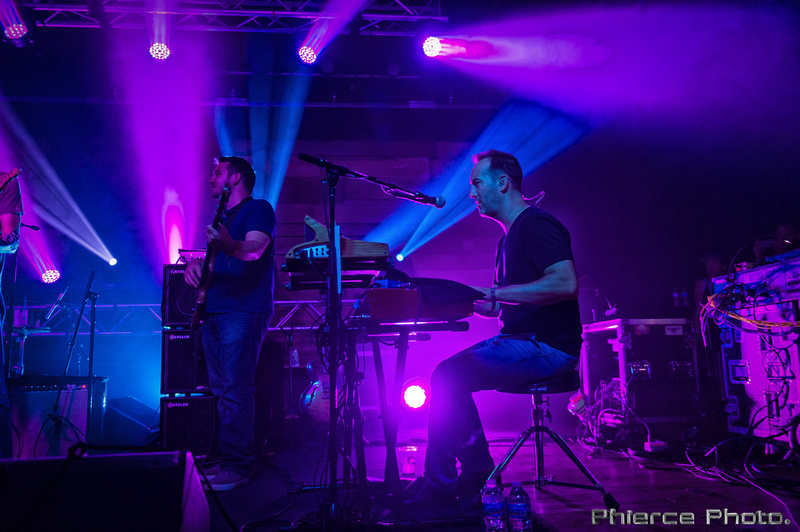 TAUKing McGee-Vulfpeck, Chicago, Ill, Sept 4,2016_Phierce Photo-_PRC6782-Edit