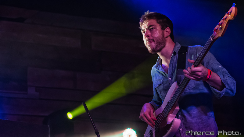 TAUKing McGee-Vulfpeck, Chicago, Ill, Sept 4,2016_Phierce Photo-_PRC6963-Edit