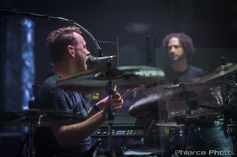 Umphreys McGee, Tabernacle, Atlanta, Goergia, Jan. 13, 2016_Phierce Photo-_PRC5059