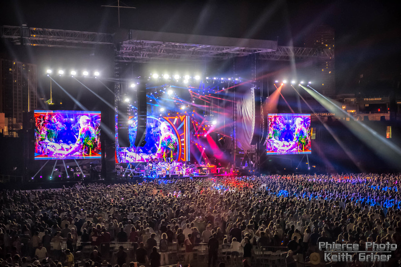 Dead&Company,WrigleyField, June30,2017_Phierce Photo-_PRC1299-Edit