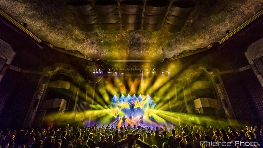 Royal Oak Theater, Dec 30, 2016_Phierce Photo-_PRC2074-Edit