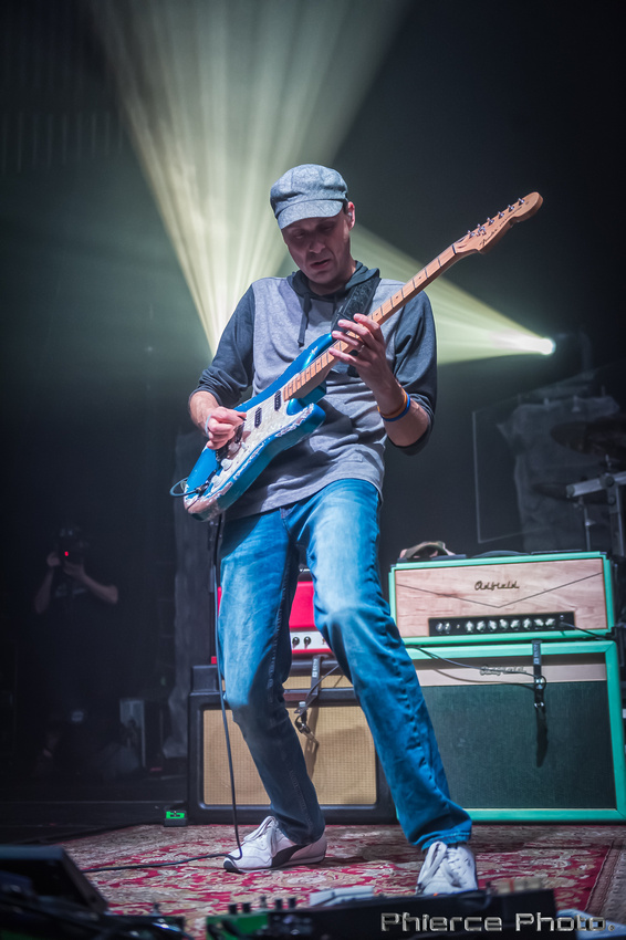 Umphreys McGee, Tabernacle, Atlanta, Goergia, Jan. 13, 2016_Phierce Photo-_PRC4878-Edit
