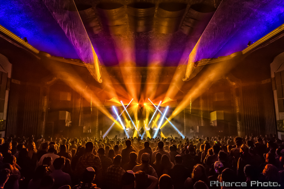 Royal Oak Theater, Dec 31, 2016_Phierce Photo-_PRC6385-Edit