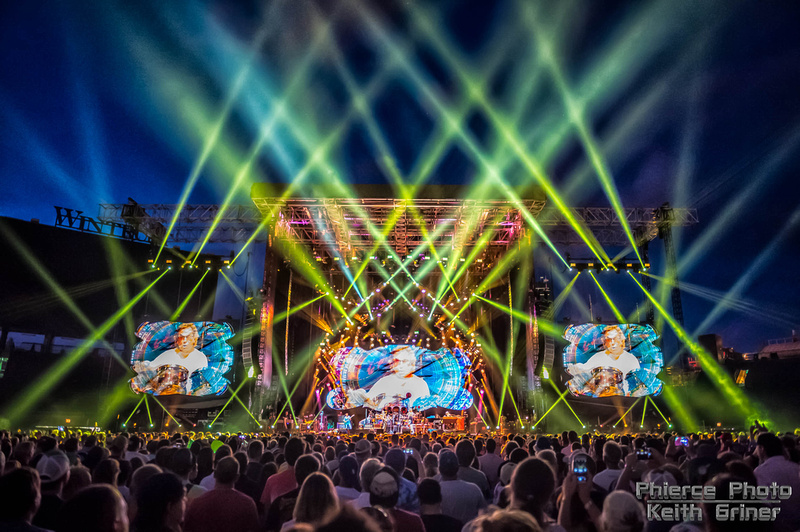 Dead&Company,WrigleyField, June30,2017_Phierce Photo-_PRC1051-Edit