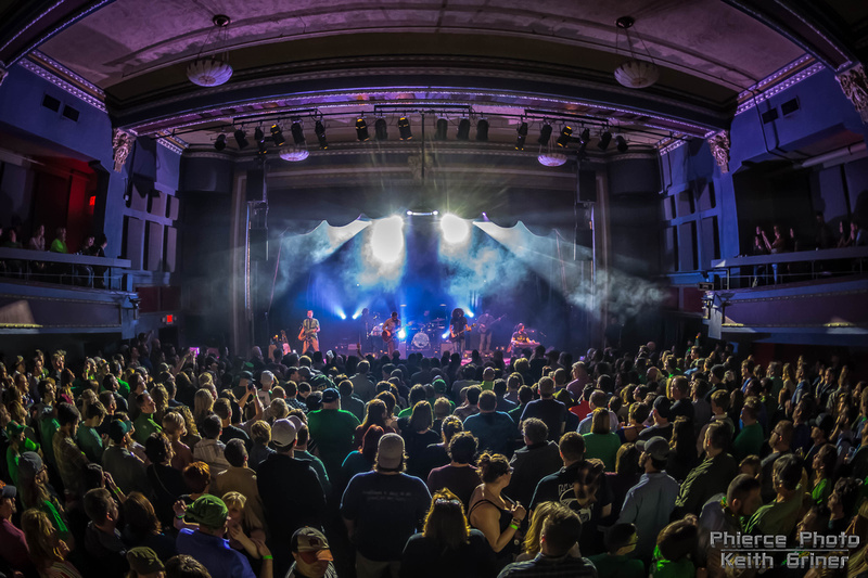 Revivalists, Castle Theater, Bloomington, Ill., March 17, 2017_Phierce Photo-_PRC4110-Edit