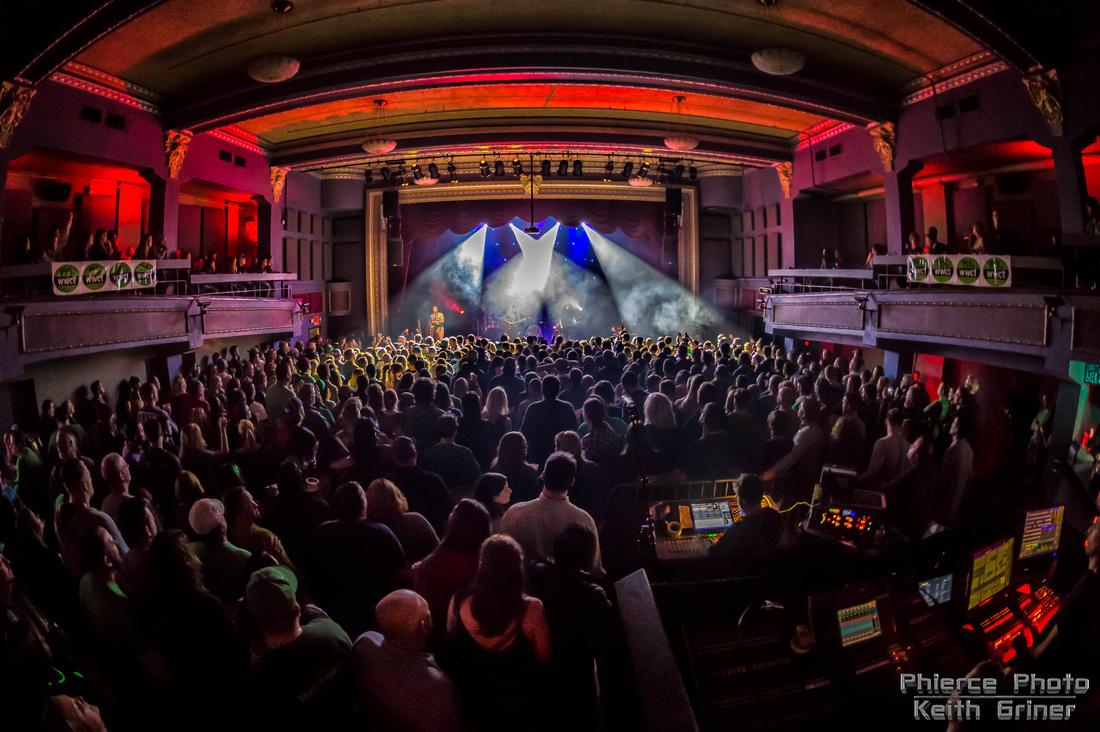 Revivalists, Castle Theater, Bloomington, Ill., March 17, 2017_Phierce Photo-_PRC4166-Edit