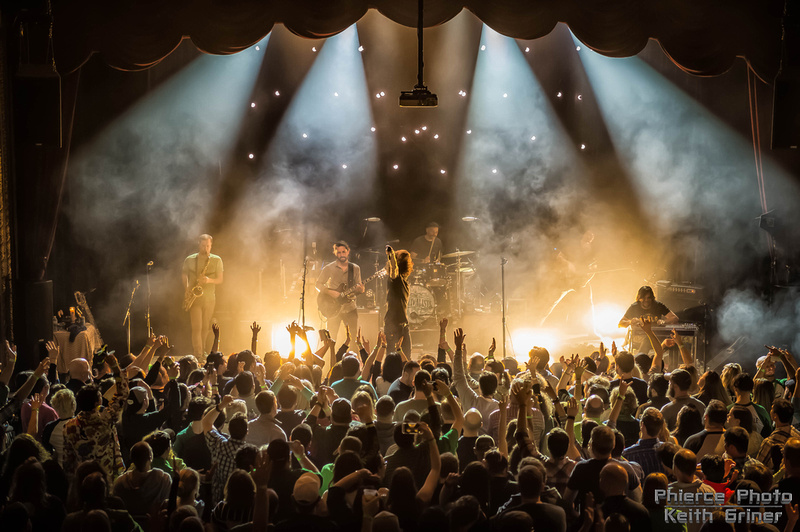 Revivalists, Castle Theater, Bloomington, Ill., March 17, 2017_Phierce Photo-_PRC4618-Edit