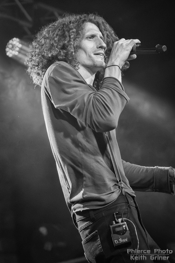 Revivalists, Concord, Chicago, Ill., March 18, 2017_Phierce Photo-_PRC5188-Edit-Edit