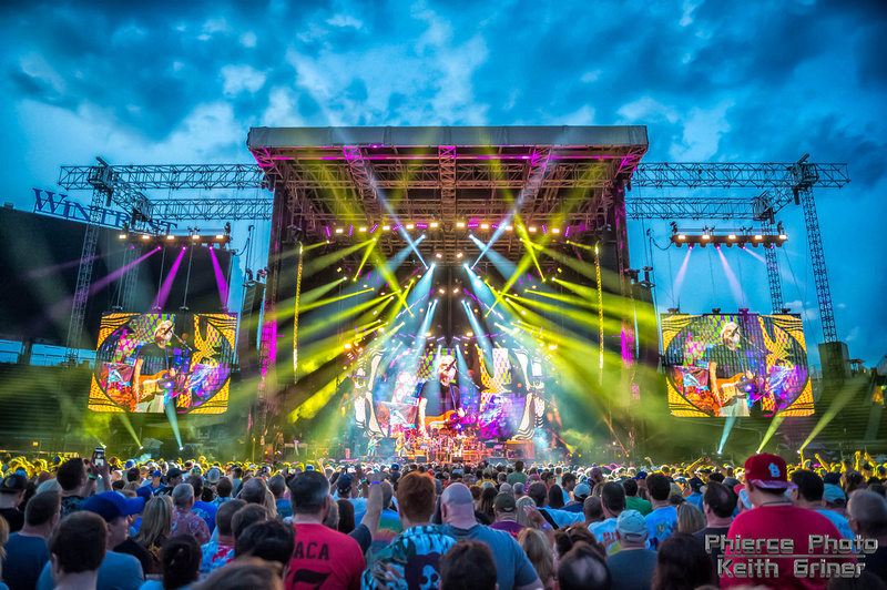 Dead&Company,WrigleyField, June30,2017_Phierce Photo-_PRC0964-Edit