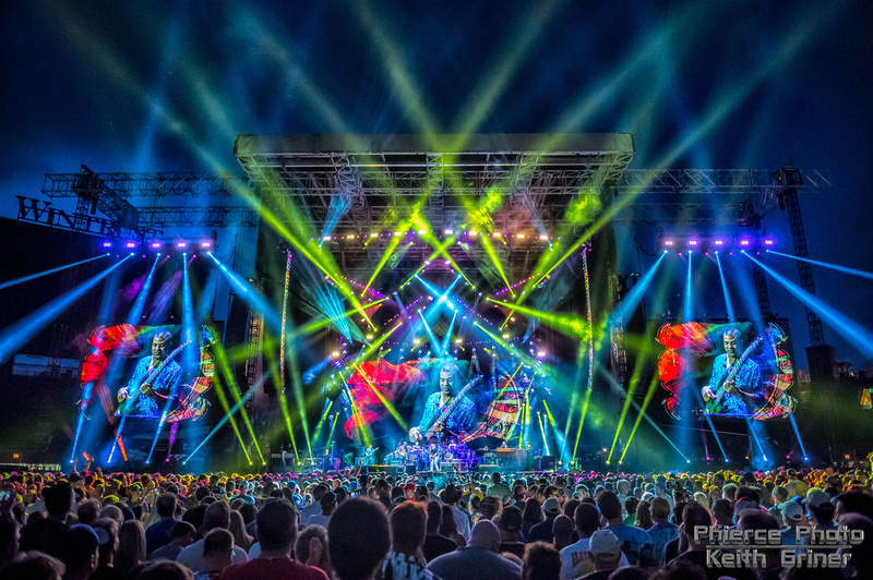 Dead&Company,WrigleyField, June30,2017_Phierce Photo-_PRC1040-Edit
