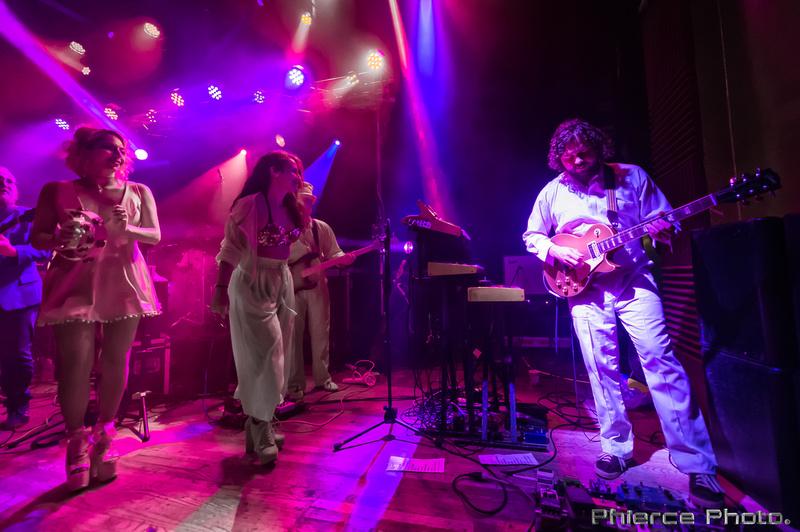 Turkuaz, Indy, Nov. 26, 2016_Phierce Photo-_PRC6790-Edit