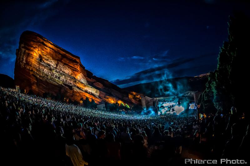 UM, JRAD, Red Rocks, July 3, 2016_PhiercePhoto-_PRC4162-Edit