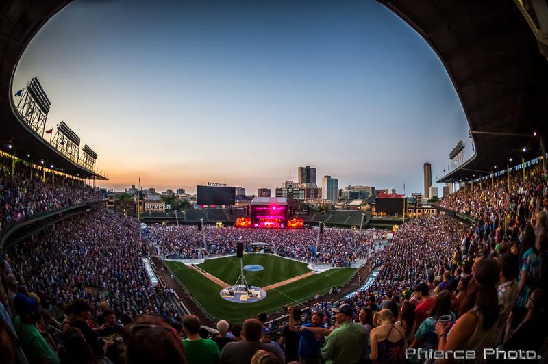 Phish, Wrigley Field, Chicago June24,2016_PhiercePhoto-_PRC0353-Edit