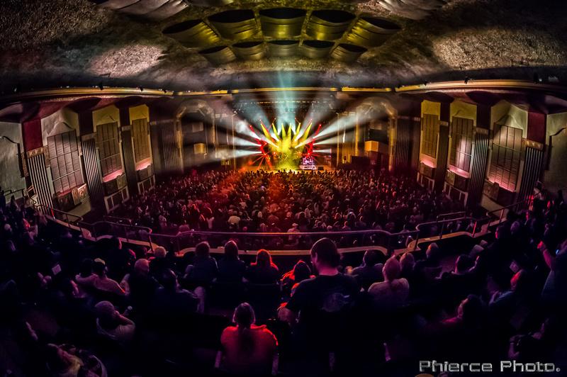 Royal Oak Theater, Dec 30, 2016_Phierce Photo-_PRC1761-Edit