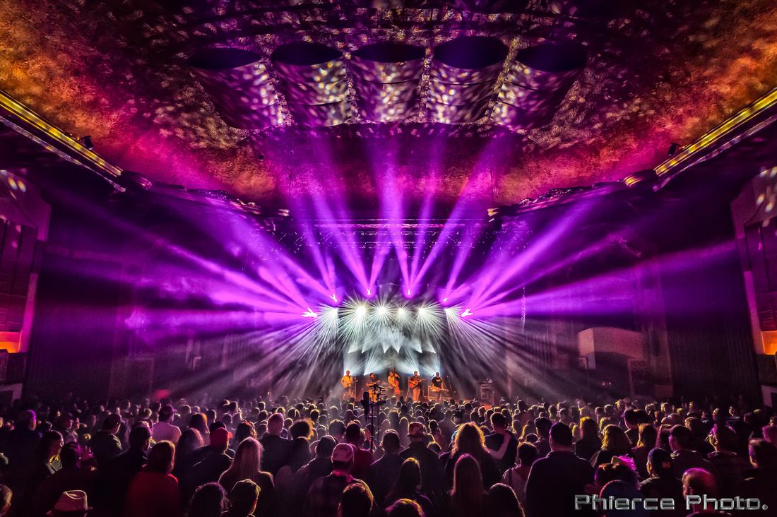 Royal Oak Theater, Dec 30, 2016_Phierce Photo-_PRC6028-Edit