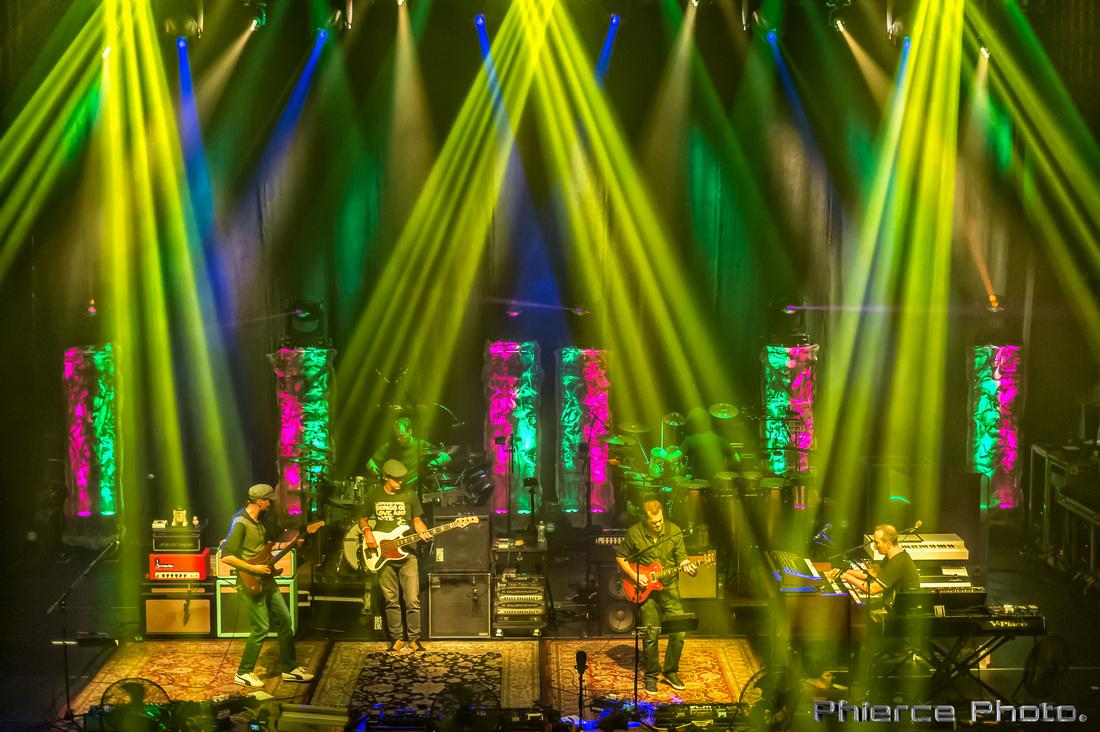 Umphreys McGee, Tabernacle, Atlanta, Goergia, Jan. 13, 2016_Phierce Photo-_PRC4681-Edit