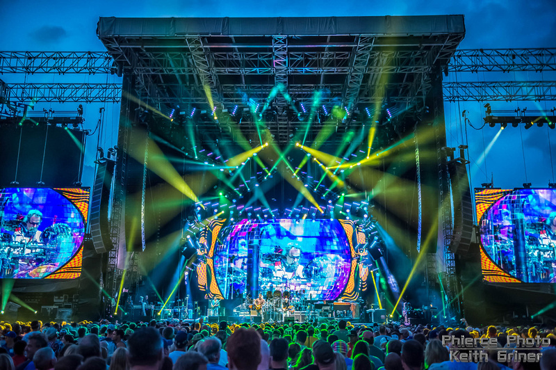 Dead&Company,WrigleyField, June30,2017_Phierce Photo-_PRC0980-Edit