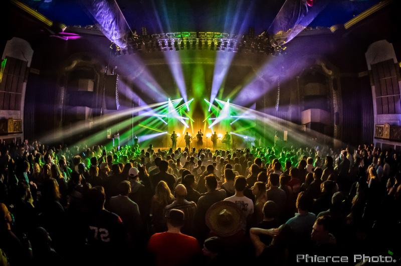 Royal Oak Theater, Dec 31, 2016_Phierce Photo-_PRC3165-Edit