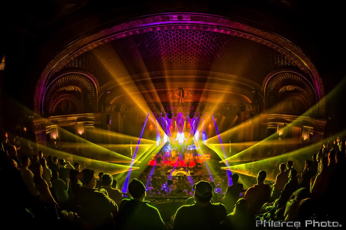 UM, Riviera Theater, Dec 29, 2016_Phierce Photo-_PRC0886-Edit
