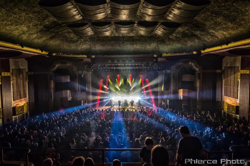 Royal Oak Theater, Dec 30, 2016_Phierce Photo-_PRC1776-Edit