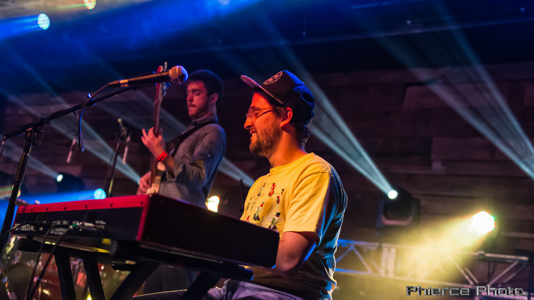 TAUKing McGee-Vulfpeck, Chicago, Ill, Sept 4,2016_Phierce Photo-_PRC6958-Edit