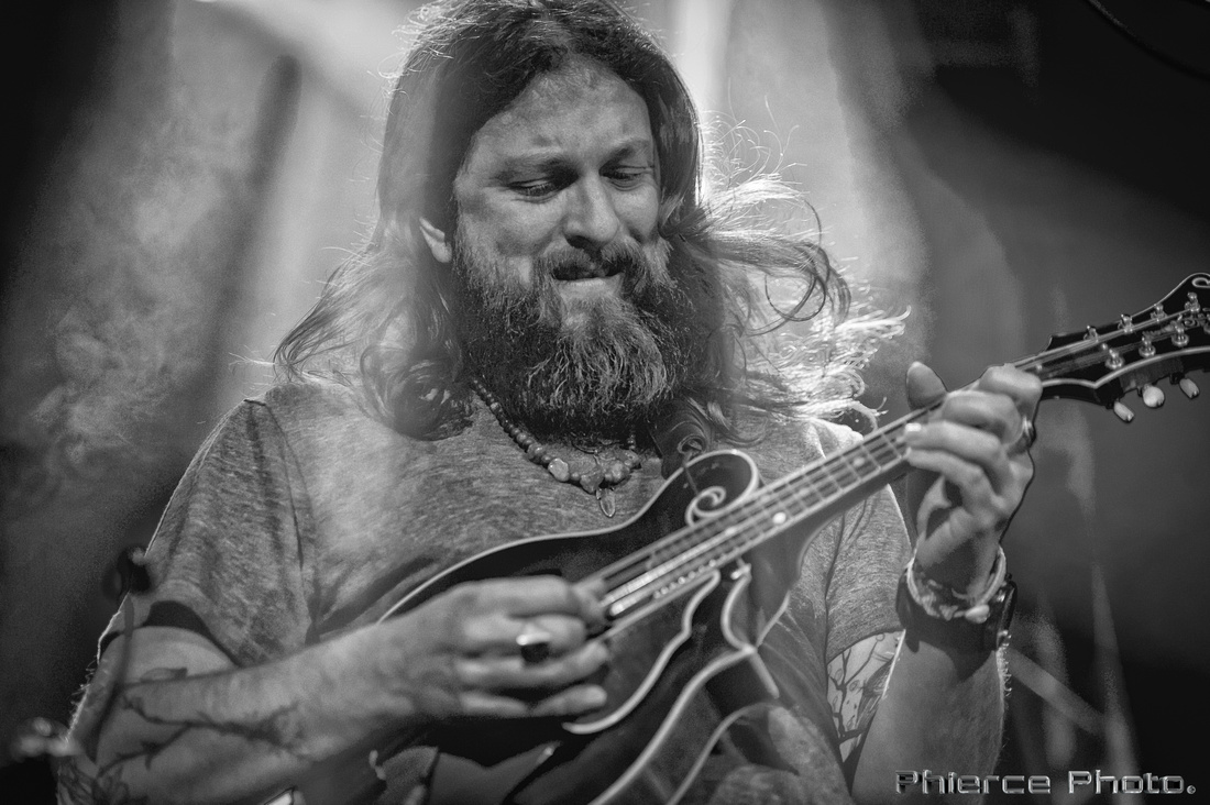 Greensky Bluegrass, Vogue, Indy, Jan. 12, 2016_Phierce Photo-_PRC4019-Edit-Edit
