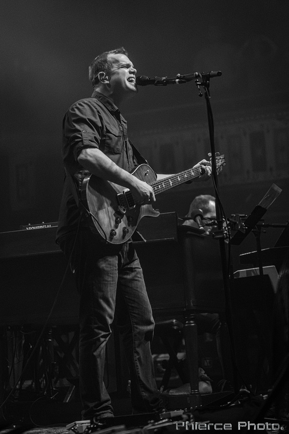Umphreys McGee, Tabernacle, Atlanta, Goergia, Jan. 13, 2016_Phierce Photo-_PRC5217-Edit