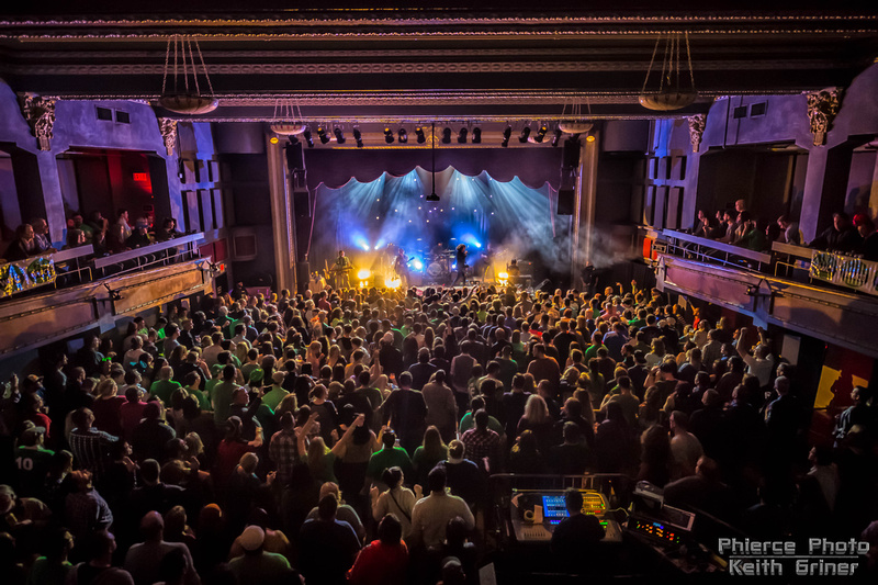 Revivalists, Castle Theater, Bloomington, Ill., March 17, 2017_Phierce Photo-_PRC4509-Edit