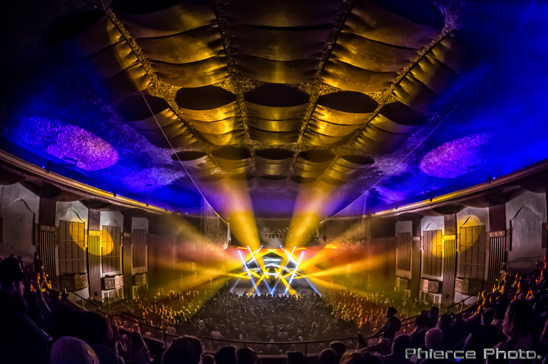 Royal Oak Theater, Dec 31, 2016_Phierce Photo-_PRC3103-Edit