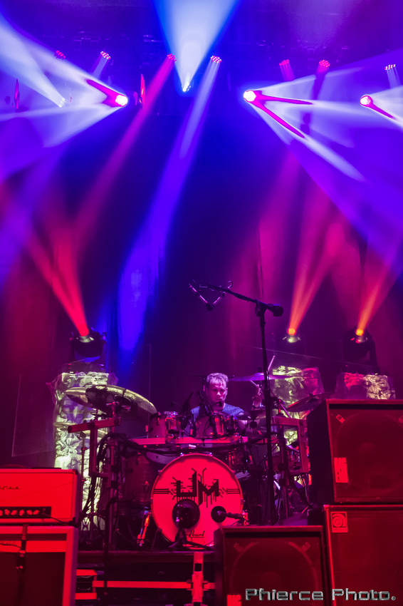 Umphreys McGee, Tabernacle, Atlanta, Goergia, Jan. 13, 2016_Phierce Photo-_PRC4939-Edit