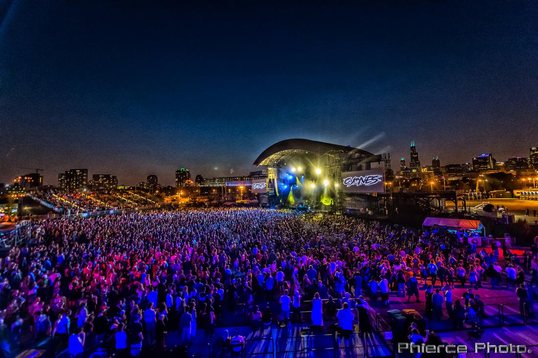 G Jones, Northernly Island, Chicago, Ill., Sept 23, 2016_Phierce Photo-_PRC6073-Edit