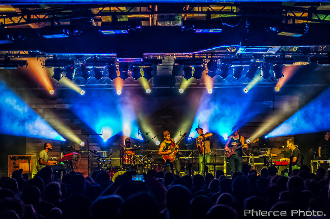 TAUKing McGee-Vulfpeck, Chicago, Ill, Sept 4,2016_Phierce Photo-_PRC6840-Edit