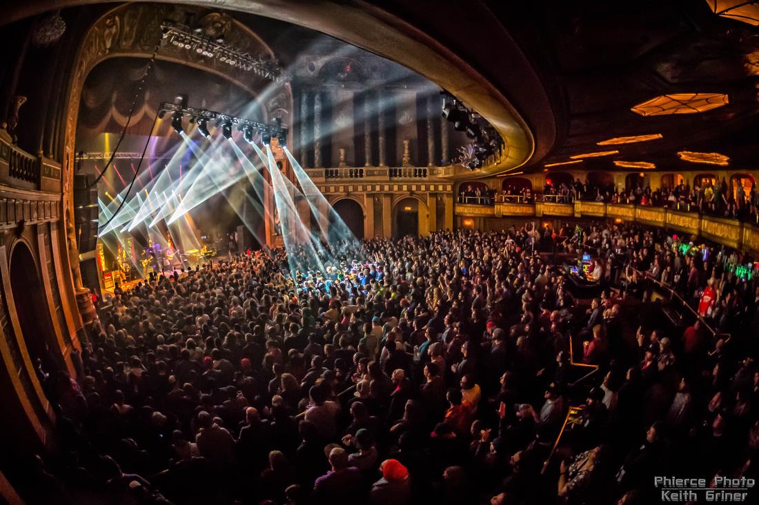Detroit, Michigan, Feb 4, 2017_Phierce Photo-_PRC6482-Edit