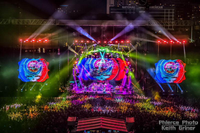 Dead&Company,WrigleyField, June30,2017_Phierce Photo-_PRC1266-Edit