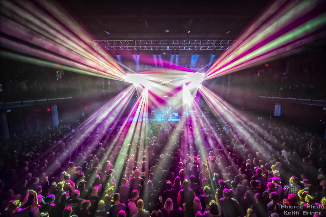Grand Rapids, Michigan, Feb 2, 2017_Phierce Photo-_PRC7266-Edit