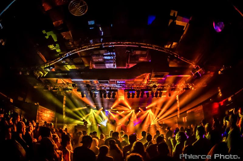 Dopapod, Concord, Chicago June25,2016_PhiercePhoto-_PRC0754-Edit