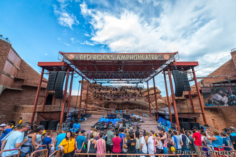 Squeeze, Red Rocks, July 3, 2016_PhiercePhoto-_PRC3744-Edit