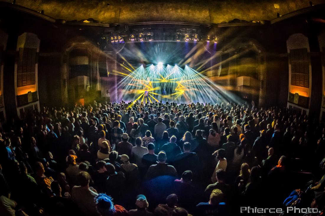 Royal Oak Theater, Dec 30, 2016_Phierce Photo-_PRC2065-Edit