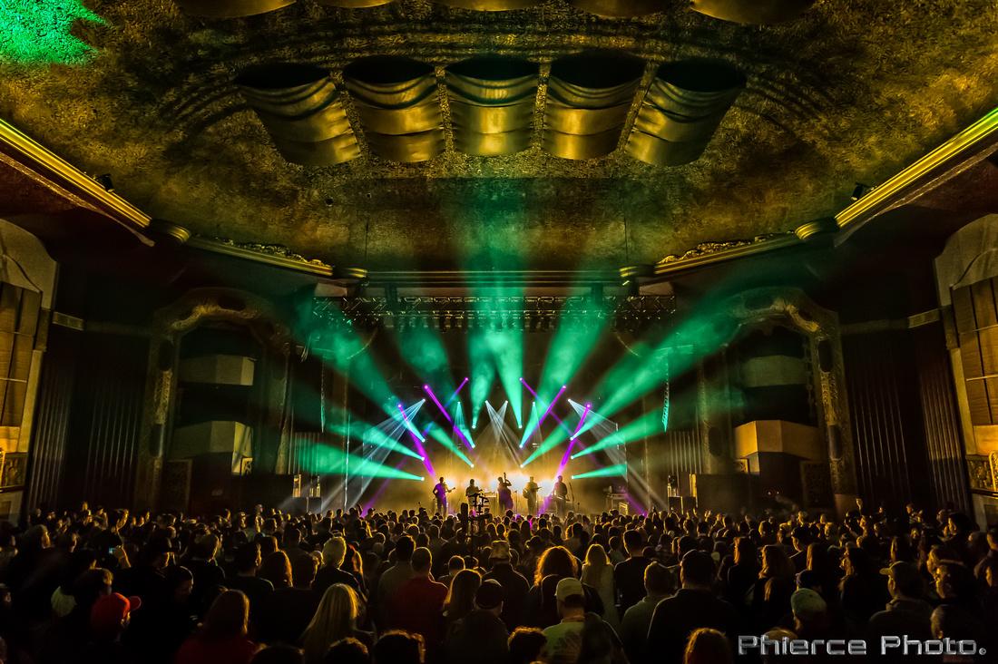 Royal Oak Theater, Dec 30, 2016_Phierce Photo-_PRC6122-Edit
