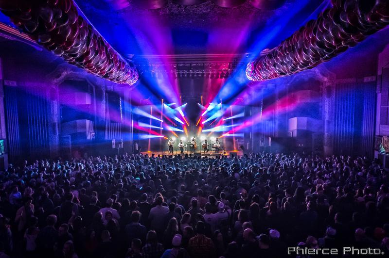 Royal Oak Theater, Dec 31, 2016_Phierce Photo-_PRC2553-Edit