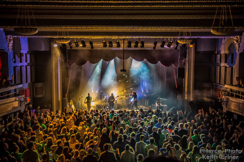 Revivalists, Castle Theater, Bloomington, Ill., March 17, 2017_Phierce Photo-_PRC4592-Edit